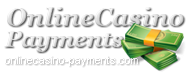 Online Casino Payments